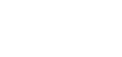 Solent Eagles Badminton Club
