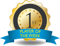 top_player-1